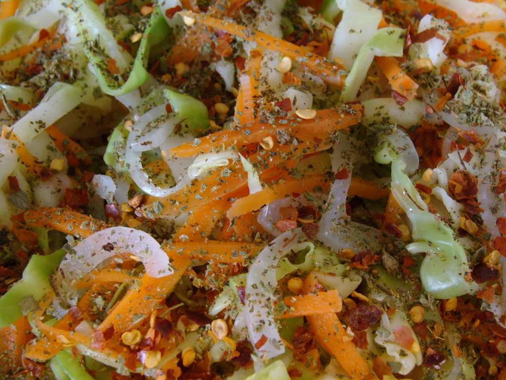 310x207 310 x 207 jpeg 84kb con curtido masa cakes with cabbage slaw ...