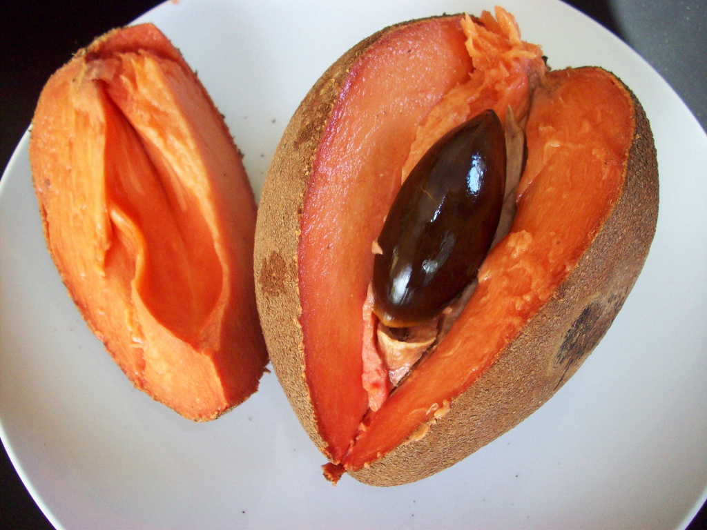 black sapote fruit is banana a healthy fruit