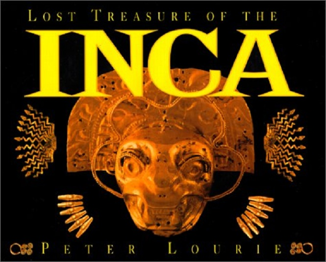 the conquest of the incas The peru that pizzaro conquered was the last advanced civilization encountered by europeans in the heady succession of their early 16th‐ century discoveries until his arrival it had been.