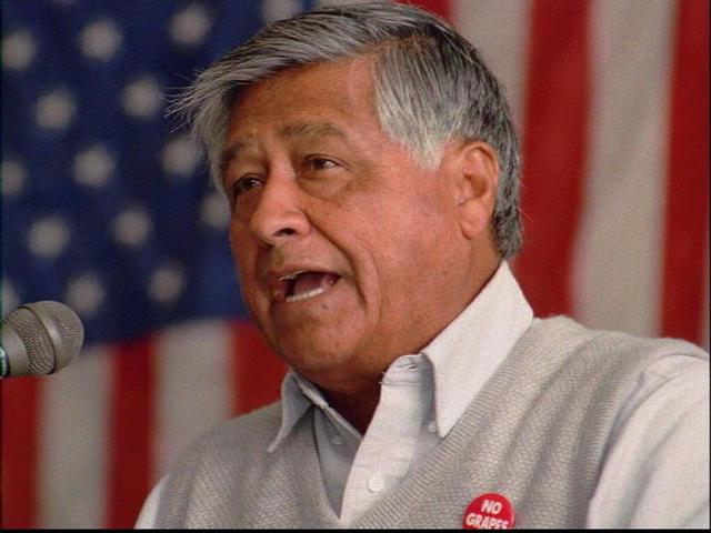 Resultado de imagen para César Estrada Chávez